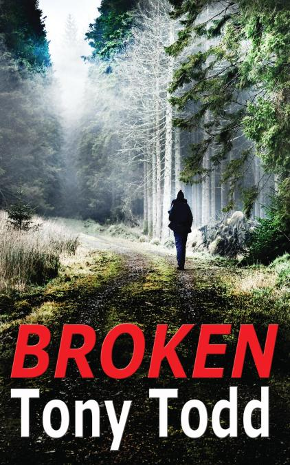 Broken_Cover_for_Kindle